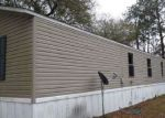 Foreclosed Home in Slidell 70460 61051 RICHARD AVE - Property ID: 3613096