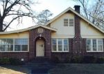 Foreclosed Home in Texarkana 71854 2301 LOCUST ST - Property ID: 3613226