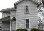 Foreclosed Home in Cedar Rapids 52402 1545 D AVE NE - Property ID: 3613311