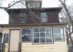 Foreclosed Home in Hammond 46320 5643 WALTER AVE - Property ID: 3613348