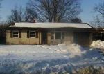 Foreclosed Home in Elkhart 46516 922 TAYLOR ST - Property ID: 3613369