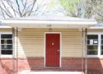Foreclosed Home in Macon 31204 3131 WESTOVER DR - Property ID: 3613820