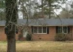 Foreclosed Home in Macon 31210 5561 ZEBULON RD - Property ID: 3613836
