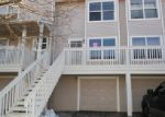 Foreclosed Home in Colorado Springs 80916 537 SHADY CREST CIR - Property ID: 3614433