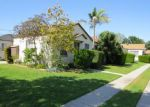 Foreclosed Home in Torrance 90501 1435 W 219TH ST - Property ID: 3614756