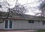 Foreclosed Home in Klamath Falls 97603 4601 STURDIVANT AVE - Property ID: 3614831