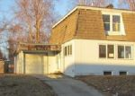 Foreclosed Home in Anchorage 99504 4337 DOROTHY DR - Property ID: 3614970