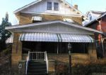 Foreclosed Home in Huntington 25701 1140 10TH AVE - Property ID: 3615226