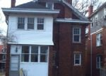 Foreclosed Home in Huntington 25701 1229 10TH AVE - Property ID: 3615233