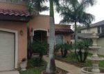 Foreclosed Home in Mission 78572 1815 DOLORES DEL RIO AVE - Property ID: 3615419