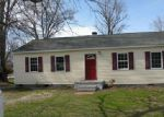 Foreclosed Home in Milford 22514 15489 MATHIAS AVE - Property ID: 3615483