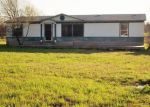 Foreclosed Home in Kaufman 75142 4210 SAPPHIRE BLVD - Property ID: 3615881