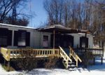 Foreclosed Home in Halls 38040 399 OLDS RD - Property ID: 3616043