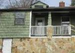 Foreclosed Home in Knoxville 37917 431 E EMERALD AVE - Property ID: 3616082