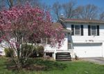 Foreclosed Home in Knoxville 37912 5712 SANFORD RD - Property ID: 3616114