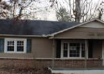 Foreclosed Home in Athens 35613 22360 BLACK RD - Property ID: 3616164
