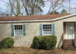 Foreclosed Home in Meridianville 35759 107 GROVE CIR - Property ID: 3616255