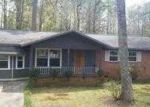 Foreclosed Home in Ozark 36360 446 NORTHWOOD DR - Property ID: 3616266