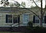 Foreclosed Home in Florence 29506 802 N PRICE RD - Property ID: 3616329