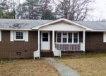 Foreclosed Home in North Augusta 29841 321 BORDER DR - Property ID: 3616418