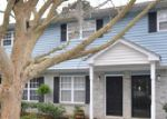 Foreclosed Home in Charleston 29407 507 STINSON DR APT A9 - Property ID: 3616435