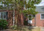 Charleston 29407 SC Property Details