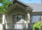 Foreclosed Home in Salem 97301 1765 WINTER ST NE - Property ID: 3616848