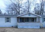 Foreclosed Home in Gibson 28343 15041 SMITH RD - Property ID: 3617346