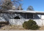 Foreclosed Home in Albuquerque 87123 853 SHIRLEY ST NE - Property ID: 3617612