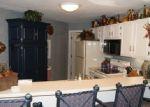 Foreclosed Home in Lake Ozark 65049 322 REGATTA BAY CIR - Property ID: 3618001