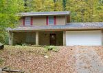 Foreclosed Home in Vicksburg 39180 4324 RIO RD - Property ID: 3618159