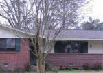 Foreclosed Home in Hattiesburg 39401 403 S 32ND AVE - Property ID: 3618198