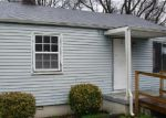 Foreclosed Home in Nashville 37208 1730 24TH AVE N - Property ID: 3618781
