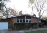 Foreclosed Home in Raleigh 27604 4107 N NEW HOPE RD - Property ID: 3618867