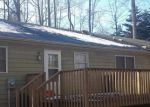 Foreclosed Home in Mebane 27302 409 SHAMBLEY RD - Property ID: 3619010