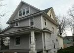 Foreclosed Home in Hempstead 11550 160 OAK AVE - Property ID: 3619248