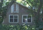 Foreclosed Home in Tampa 33604 1408 W BURGER ST - Property ID: 3619578