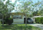 Foreclosed Home in Holiday 34691 1943 HESS DR - Property ID: 3619839