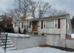 Foreclosed Home in Lowell 01854 135 COLUMBIA RD - Property ID: 3620015