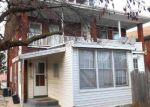 Foreclosed Home in York 17404 1234 W KING ST - Property ID: 3620051