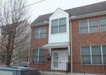 Foreclosed Home in York 17403 322 E PRINCESS ST - Property ID: 3620054