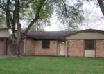 Foreclosed Home in Humble 77338 531 CAMBRIDGE VILLAGE DR - Property ID: 3620180