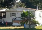 Foreclosed Home in Orlando 32820 18500 OLD CHENEY HWY - Property ID: 3620696