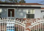 Foreclosed Home in Torrance 90502 21505 BERENDO AVE - Property ID: 3622470