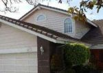 Foreclosed Home in Torrance 90503 20619 MADRONA AVE - Property ID: 3622471