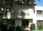 Foreclosed Home in Phoenix 85015 2047 W HAZELWOOD PKWY - Property ID: 3622556