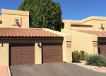 Foreclosed Home in Phoenix 85021 8344 N 21ST DR UNIT 204 - Property ID: 3622572