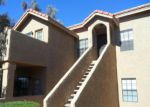 Foreclosed Home in Chandler 85224 1126 W ELLIOT RD UNIT 2050 - Property ID: 3622708
