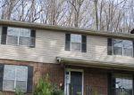 Dalton 30720 GA Property Details