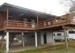 Foreclosed Home in Surrency 31563 171 GETAWAY LN - Property ID: 3624193